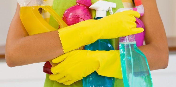 Home Maid Service