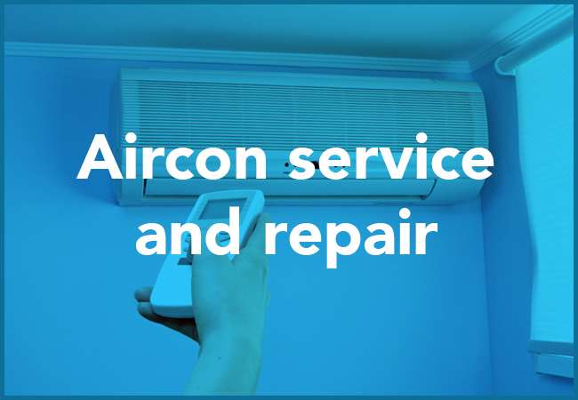 aircon-service-button