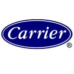 carrier-150x150