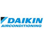 daikin-150x150