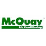 mcquay-150x150