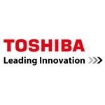 toshiba-150x150